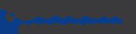 Knutson & Associates Logo